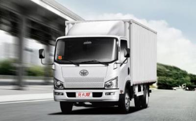 Группа компаний АИС подписала дистрибьюторское соглашение с China First Automotive Group Corporation